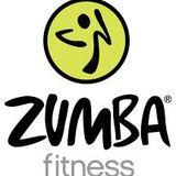 Zumba Fitness mix summer 2014 dj john badas