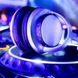 DJ DELI & CLAUDIA BLACK - Beach Club 2015_08_01_Beach_Live Mix