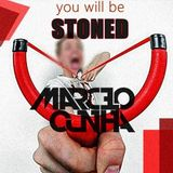 You will be STONED