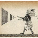 Wydow - Psychedelic Icaros