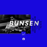 Bunsen - VVAACCIIDD Release Party