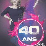 40e Séb party time part 2