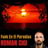 Funk En El Paradiso