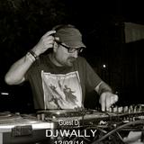 What Da House #34 Guest Dj (Dj Wally)