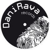 2014.06 - DeepHouse Mix 01(Danirava Records)