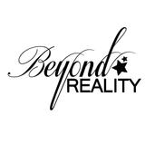 Beyond Reality │Sesión #2 │Trance