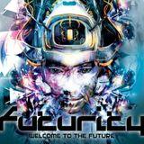 danielDJDbatts FUTURITY mix @ Club 414  11.3.17