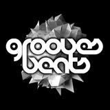 Grooves & Beats Radio Show #010 (Jambor & Franklyn)