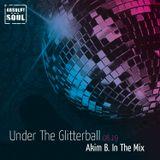 Under The Glitterball | 08.19
