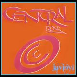 Central Rock (31-10-98)