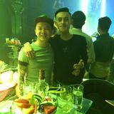 Ca đi lắc vol7 -DJ Quang Phùng On the mix