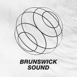 Brunswick Sound // DRO CAREY