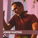 Warm Up: Jorge Martins