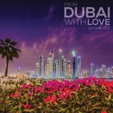 From Dubai With Love 135