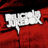 Delicious Jukebox Mixtape