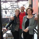 Printemps de Bourges 2014 : rencontre avec la team des attachés de presse
