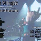 Rock En Evolucion 11-01-2011 1ra hora