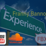 The FB eXperience (July 2014 mix)
