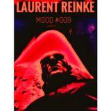 Laurent Reinke Mood #009