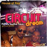 CIRCUIT Dream (2019) PrEParty SongKran Tribute