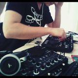 River Party Mix 2k15