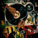 Midweek Reggae service