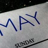 May Mix - cleanR