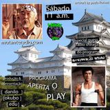 APERTA O PLAY EPISODIO 74