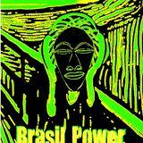 DJ Fabinho Gomes >> BRAZIL POWER GROOVES