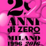 Zero20 - Lorenzo Fassi closing set at Macao