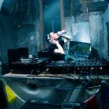 TRIPLE DEE RADIO SHOW WITH DAVID DUNNE & GUEST DJ JAMIE BULL (HOMOELECTRIC/LOVE INTERNATIONAL)