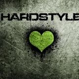 Johnny Hammerstix - The Style Lives On