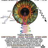 TranscenDance Taos, New Mexico 4-17-17