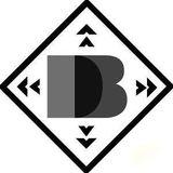 DJ BASH HALLOWEEN MIX 2016