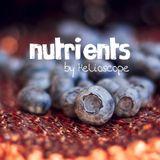 Nutrients (January '16)