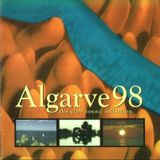 Algarve '98 – The Club Sound Sellection (1998) CD1