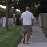 "DJ Marcus Coppini ""Walking Alone"" DJ set"