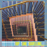 Quartier Mustache - Trip Tune Travelling [✻ 2013 - QMI.009]