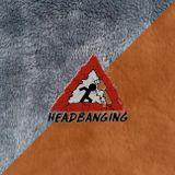 Headbanging - 07.12.2017 - Émission sans fourrure