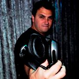 Rodrigo Hasson - Warm Up Mix (Jul-2012)