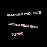 Games Podcast Dead Rishing 20.03.2019
