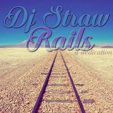 RAILS // a dedication ( deep trip )