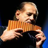 Gheorghe Zamfir - Romanian Pan Flute