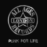 Mixtape Punk