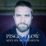 Pisces Flow