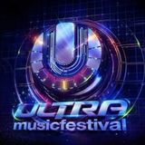 Pete Tong - Live @ Ultra Music Festival UMF 2014 (WMC 2014, Miami) - 29.03.2014