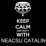 Neacsu Catalin @ Ready For Action ?!