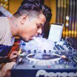 SHAPE OF YOU EDM DROP DJ KAYCEE REMIX