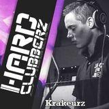 Krakeurz - Hard&Bass (01-07-16)