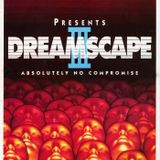 Sy Dreamscape 3 'Absolutely No Compromise' 10th April 1992